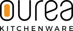 Logo van ourea - ACK Keukens
